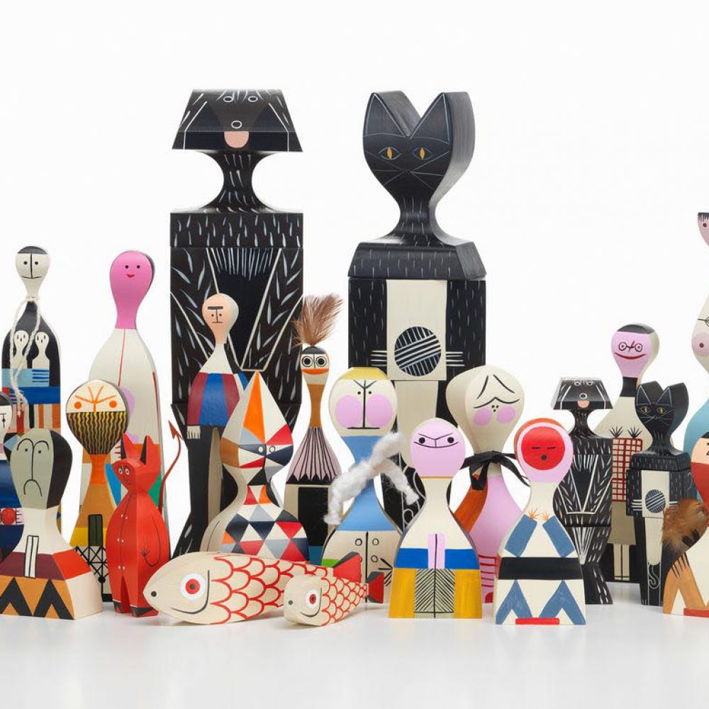 Accessoires_vitra_wooden dolls Kopie