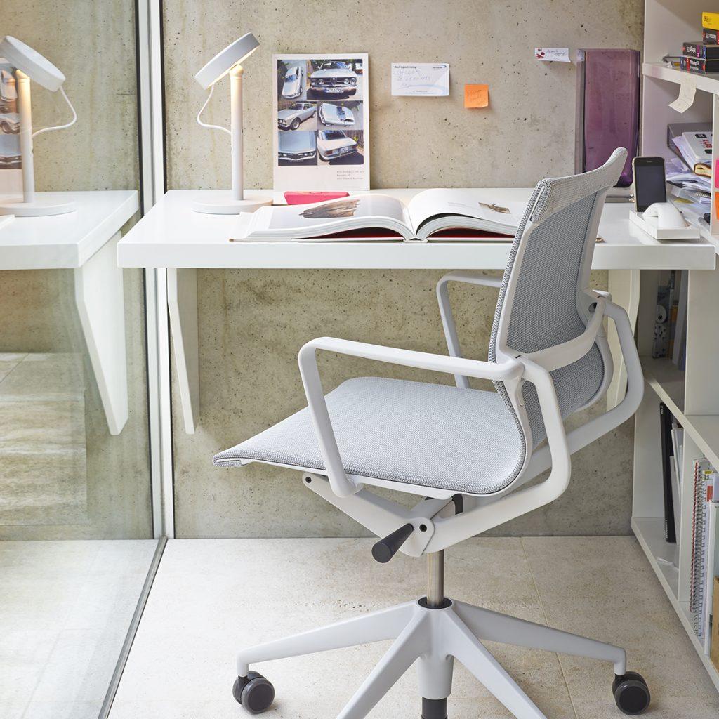 Vitra Bürostuhl Reutlingen