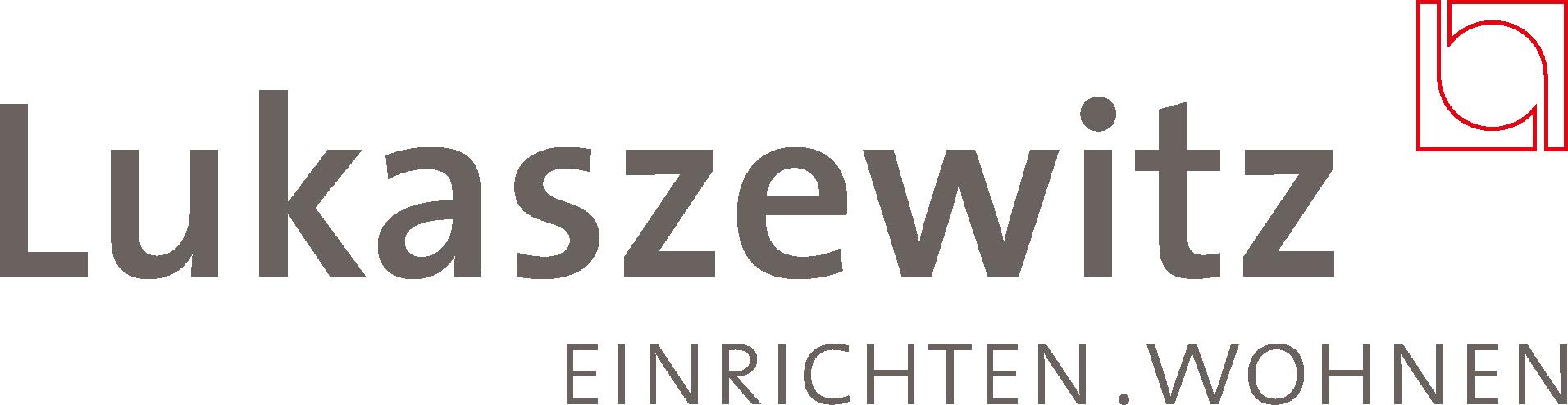 Lukaszewitz