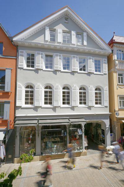 Wilhelmstraße_3_klein