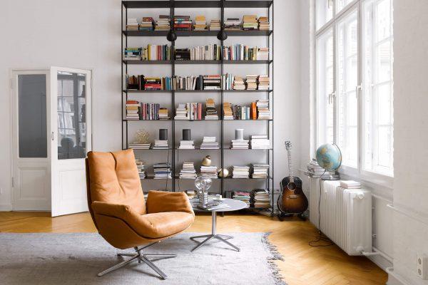 Wohnen_COR_Cordia_Lounge_Sessel_story_02