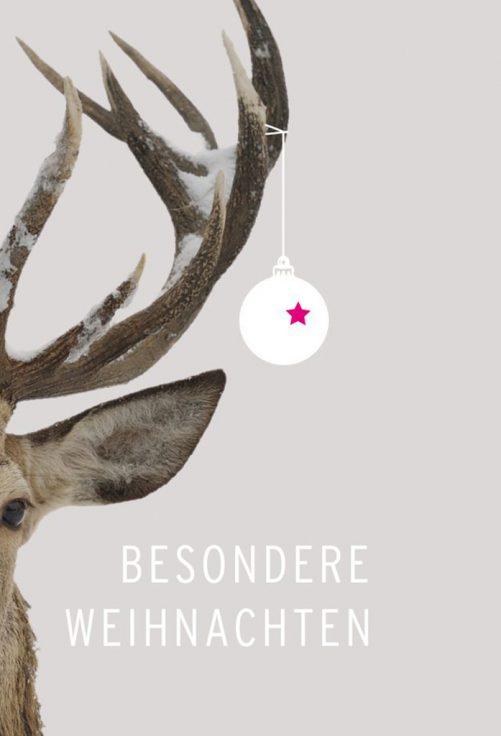 Weihnachtskarte_2017-starseite2