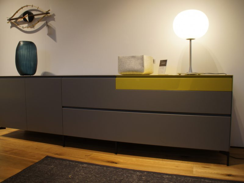 Piure Sideboard Nex Lukaszewitz