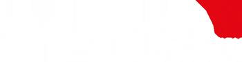 lukaszewitz_logo