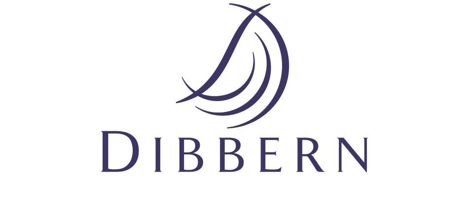 dibbern Lukaszewitz Reutlingen logo