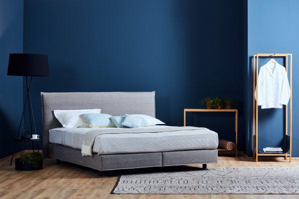 aktionen lukaszewitz. Black Bedroom Furniture Sets. Home Design Ideas