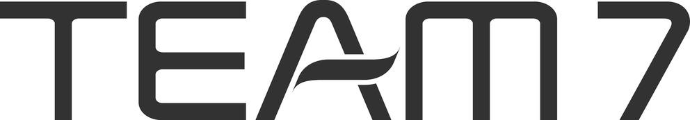 Team 7 Logo Lukaszewitz Reutlingen