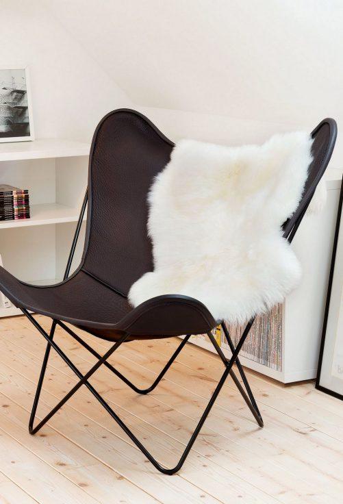 manufakturplus_hardoy_butterfly_chair_neckleder_braun_Lukaszewitz Reutlingen