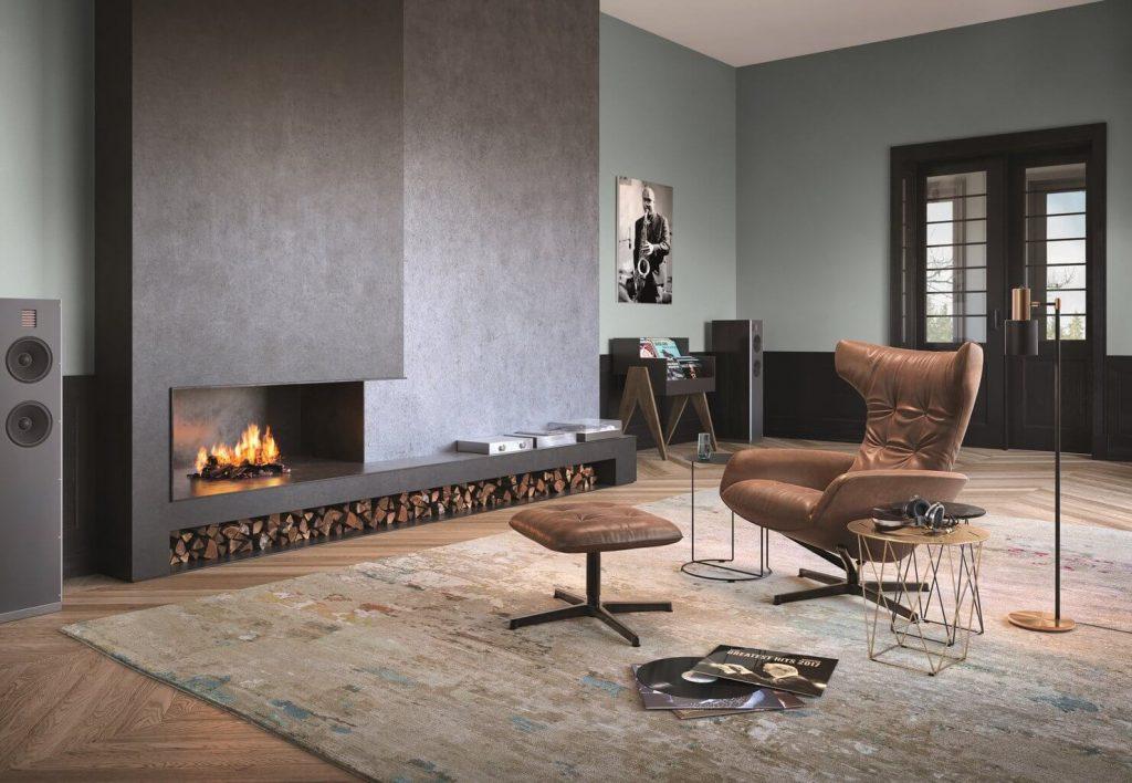 walter-knoll-onsa_chair-matt-pulverbeschichtet_bronze_reutlingen