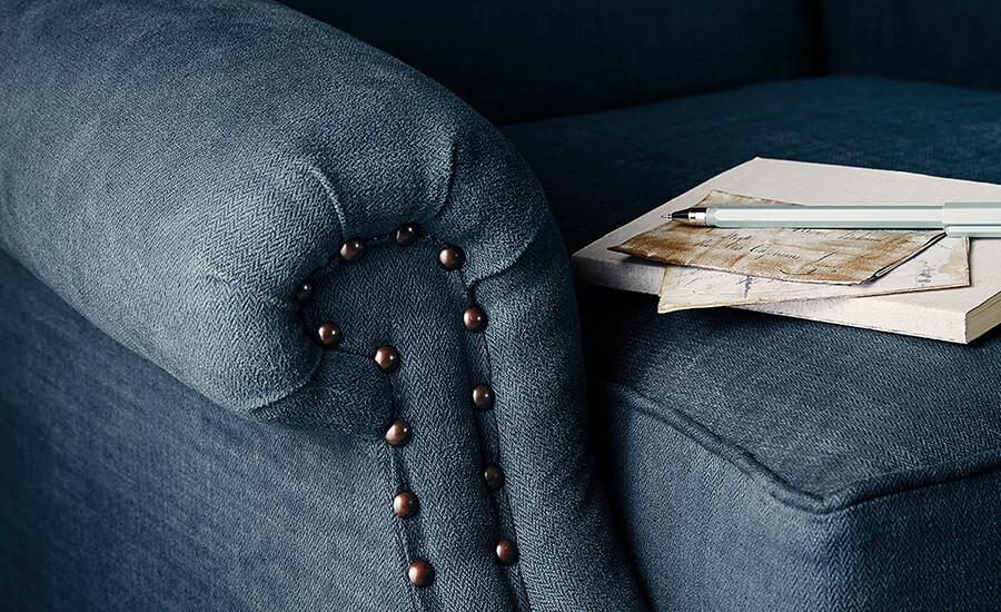 ROMO-Textilien_Lukaszewitz_Reutlingen