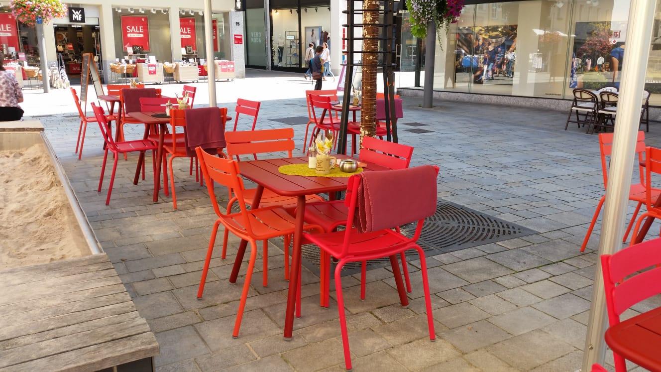 Referenz_Cafe_Nikolai_Reutlingen_Lukaszewitz