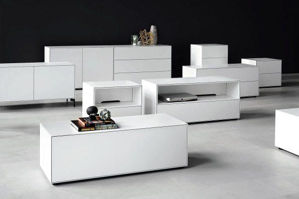 Piure Nex Box Sideboard System Reutlingen Lukaszewitz