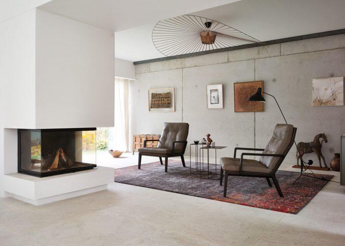 walter_knoll_andoo_lounge_chair_lukaszewitz_reutlingen